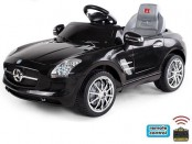 Mercedes Kinderauto