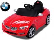 Kinderauto BMW Z4 Cabriolet