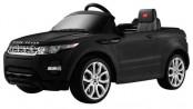 Range Rover elektrisches Kinderauto