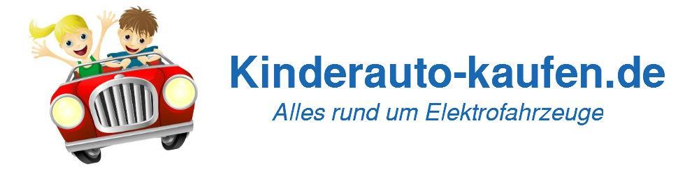 kinderauto-kaufen.de